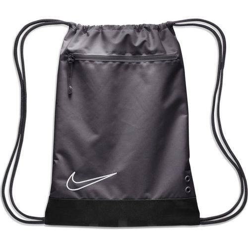 Nike Elite Gymsack (Gunsmoke)
