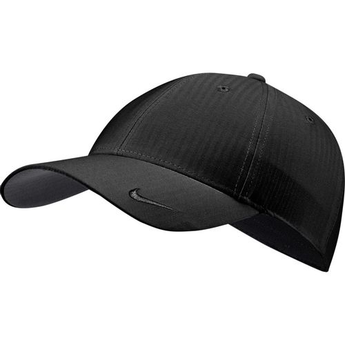 Women's Nike Heritage86 Adjustable Hat (Black)