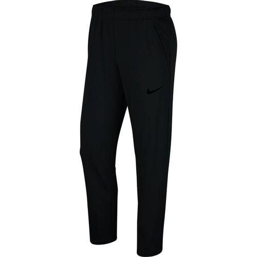 Men's Nike Epic Knit Pant (Black/Black)