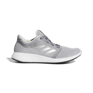 Women's Adidas Edge Lux 3 (Grey/Silver)