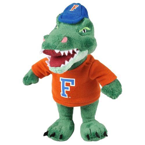 """Florida Gators 11"""" Plush Albert"""