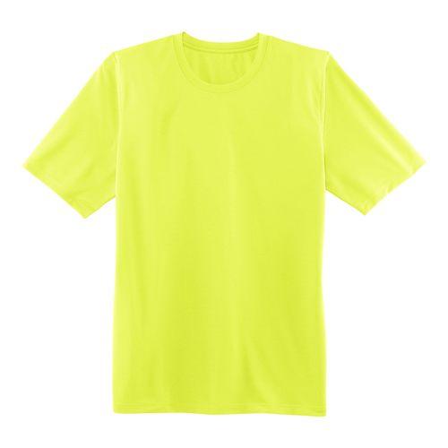 Men's Brooks Podium T-Shirt (Nightlife)