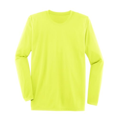 Women's Brooks Podium Long Sleeve Shirt (Nightlife)