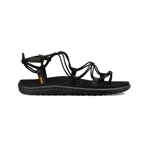 Women's Teva Voya Infinity Flip Sandal