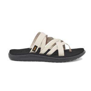 Women's Teva Voya Zillesa Flip Sandal