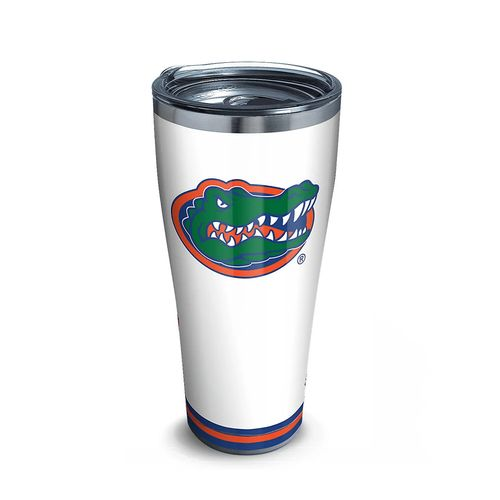 Florida Gators 30oz Stainless Steel Arctic Tervis Tumbler