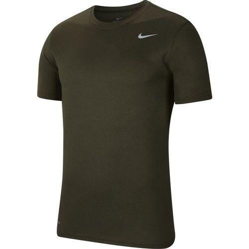 Men's Nike Legend 2.0 Training T-Shirt (Cargo Khaki)