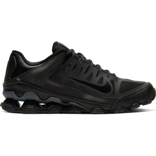 Men's Nike Reax 8 Trainer (Black/Anthracite)