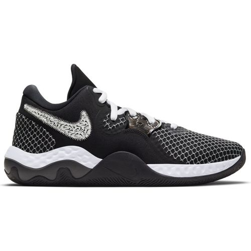 Men's Nike Renew Elevate 2 (Black/White)