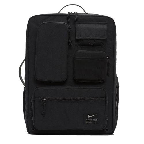 Nike Utility Elite Backpack (Black)