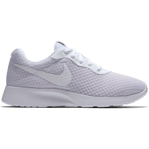 Women's Nike Tanjun (White)