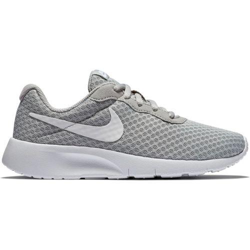 Pre School Nike Tanjun (Wolf Grey)