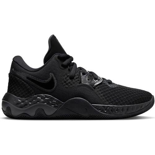 Men's Nike Renew Elevate 2 (Black)