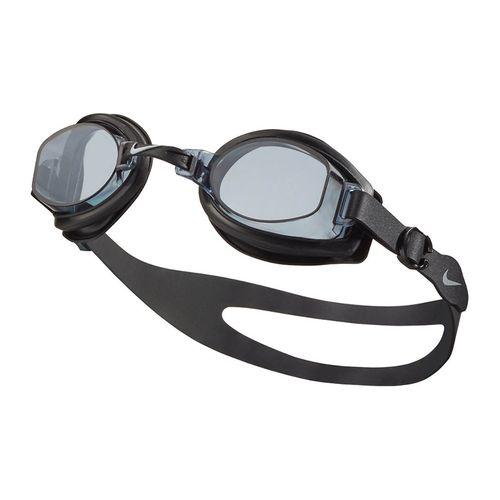 Youth Nike Sport Swim Goggle (Black)