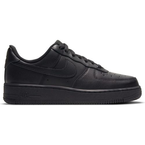 Women's Nike Air Force 1 '07 (Black)