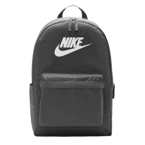 Nike Heritage Backpack (Grey)