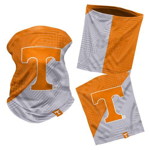 Youth Tennessee Volunteers Neck Gaiter (Orange)