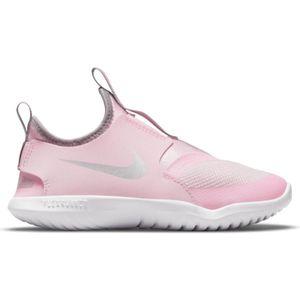 Pre School Nike Flex Runner (Pink)